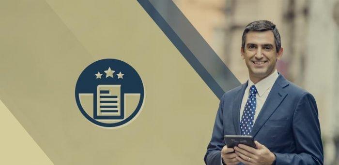 Valutazione e Consulenza per il tuo Piano di Sviluppo 2019