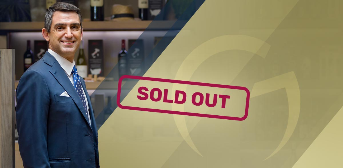 boutique-hotel-sold-out
