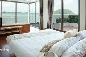 letto-hotel_def_blog