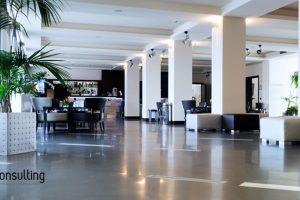 img_def_griffa_hotel